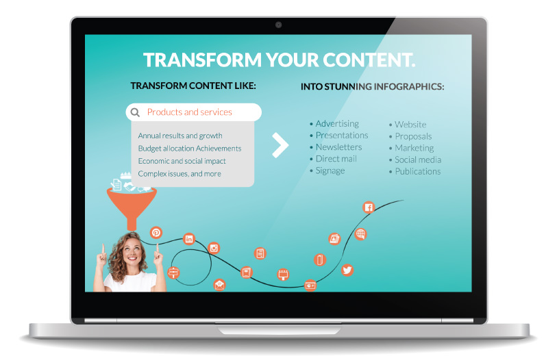 Blog-Tips-For-Your-Next-Landing-Page-3