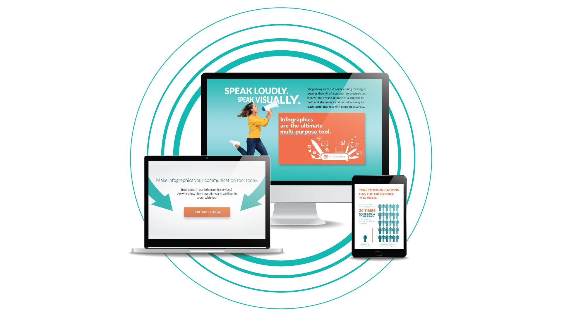 Blog-Tips-For-Your-Next-Landing-Page-blog-header2