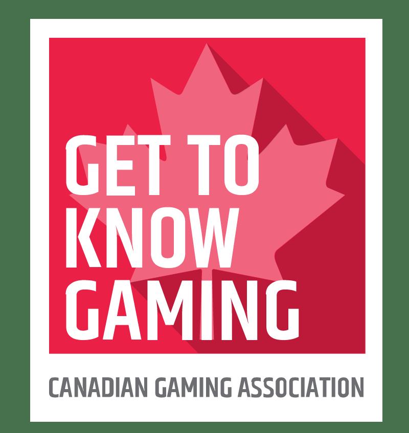 CGA-GTKG_logo2