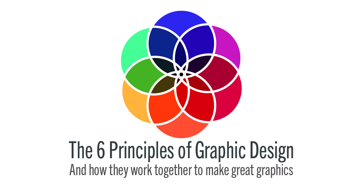 Facebook_The 6 Principles of Graphic Design