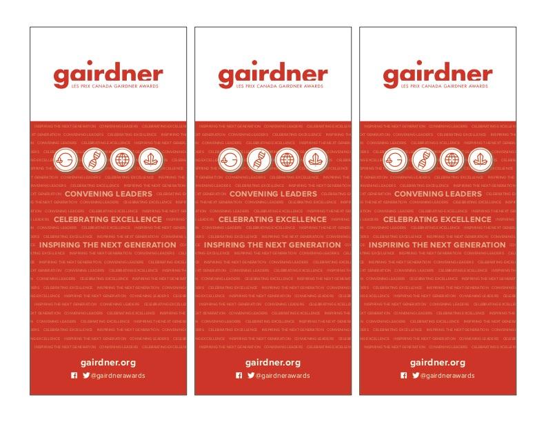 Gaidner_Bannerstands_D