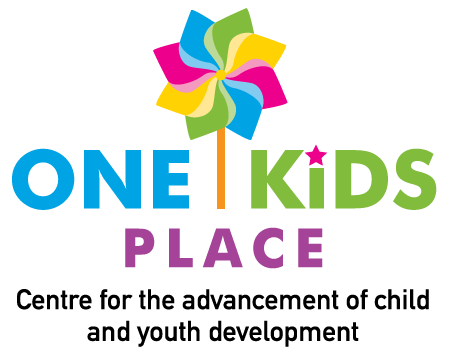 One-Kids-logo