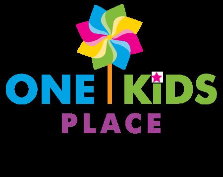 One-Kids-logo