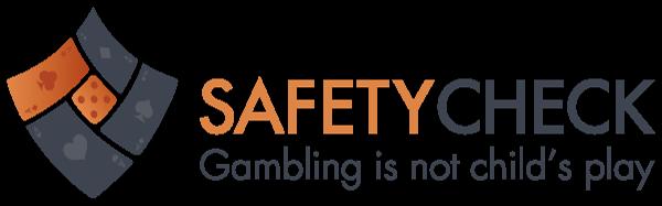 SafetyCheck-logo