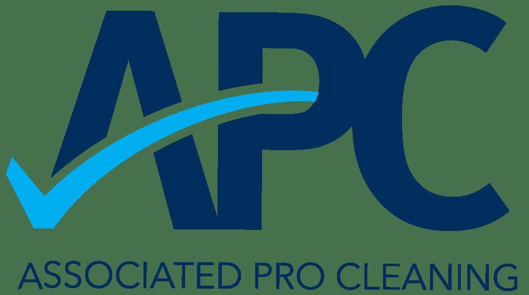 apc-logo2