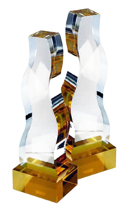 award-logo-summit