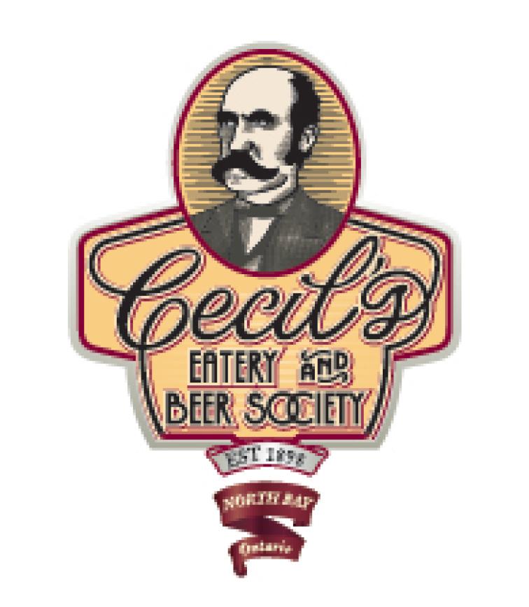 cecils_logo