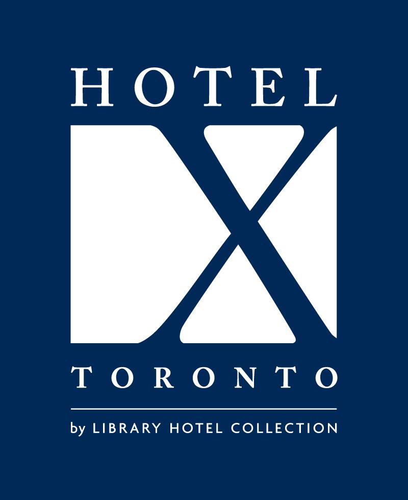 htx_logo
