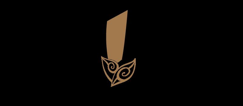 woodworks_logo